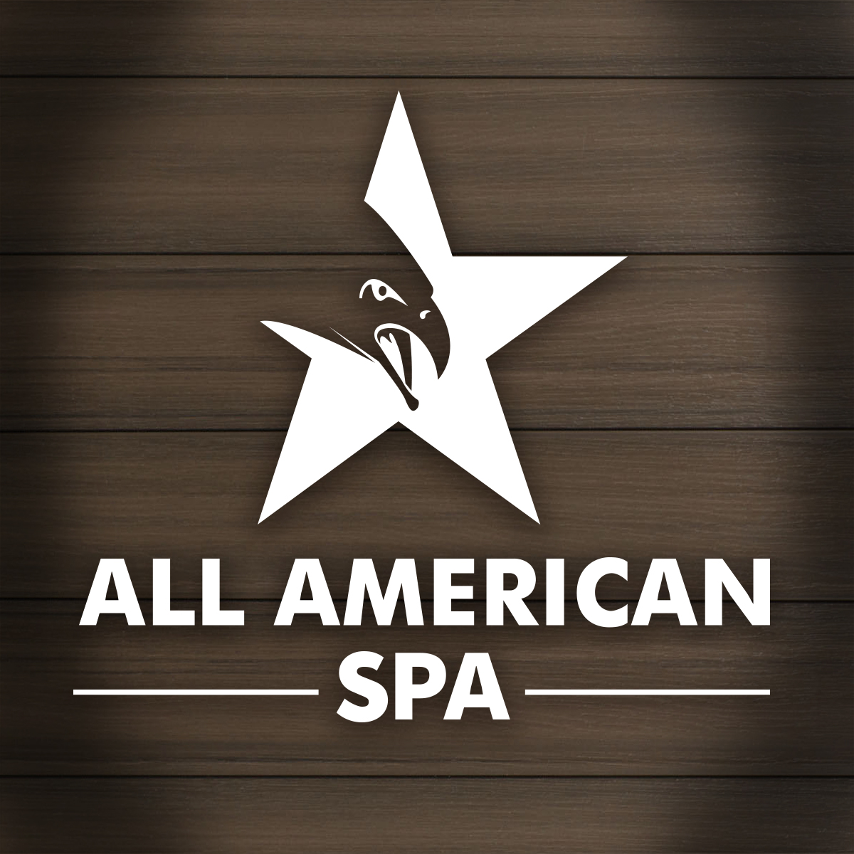 Hot Tub Site Preparation All American Spa Regulations For Wiring Up A