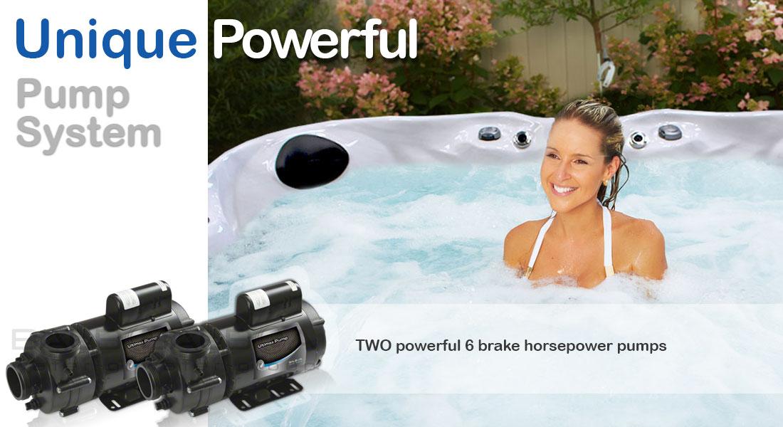 powerfull-pump-2