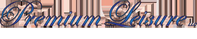 All American Spa- hot-tub-Premium Leisure LLC logo sm