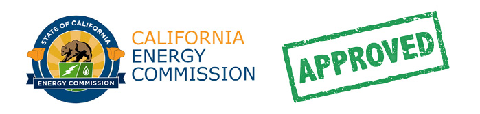 All American Spa-california-energy-commision
