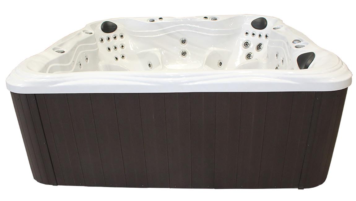 All-American-Spa-brunswick-6-person-hot-tub-brunswick-gallery-5