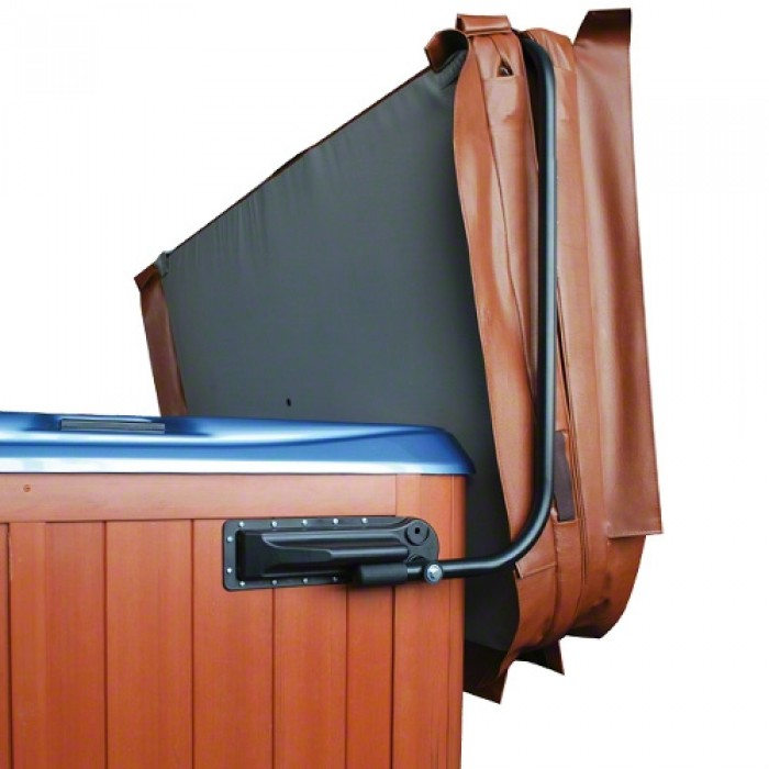 Hot Tub Cover Lifter | All American Spa