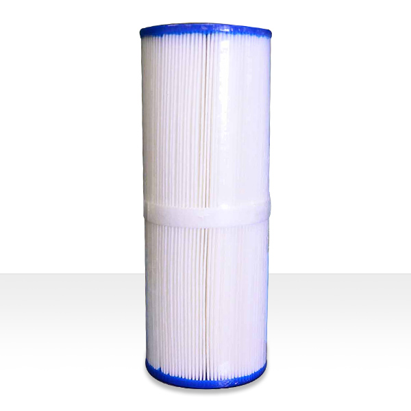 Standard Hot Tub Filter | All American Spa