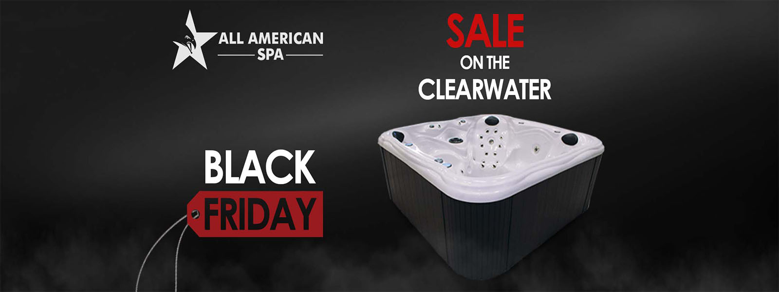 spas friday home best the and for s tubs swim tub deals black rich of luxury unique images on furniture hot pinterest