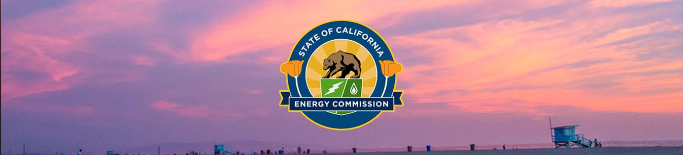 All American Spa | Energy Commission