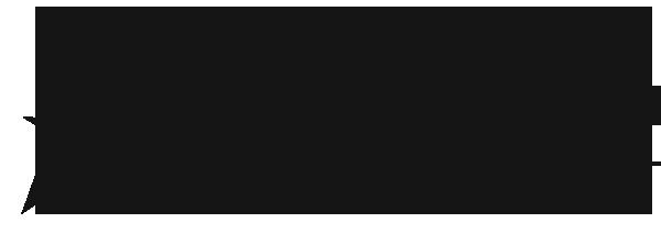 All American Spa | Logo